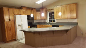 13120WOODS/Kitchen2.jpg